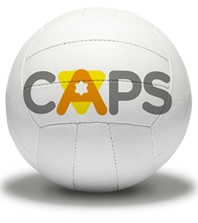 CAPS Ball 1000px SMALL ON WEB 1