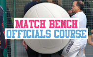 MATCH BENCH OFFICALS 190 x 116 Thumbnails