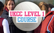 UKCC LEVEL 1 190 x 116 Thumbnails