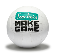 EN Teachers MakethGameBallLogo