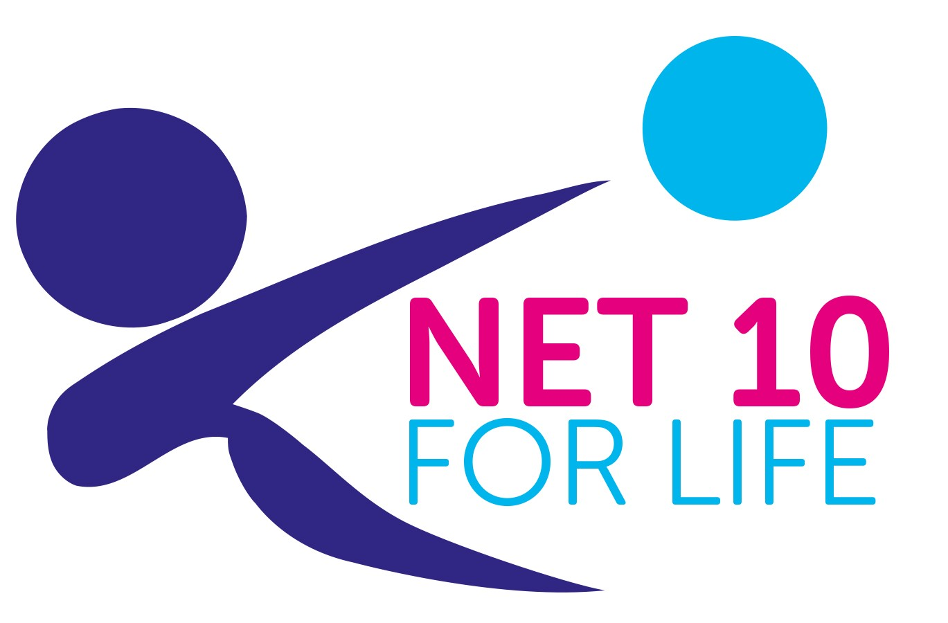 Successful Net 10 2017!